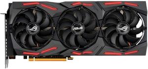 Radeon ROG STRIX RX 5600 XT O6G-GAMING