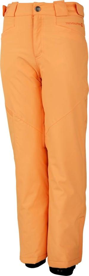 Pantalon de snowboard pour fille