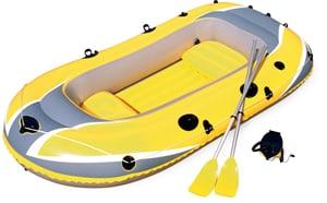 Hydro-Force Raft Set