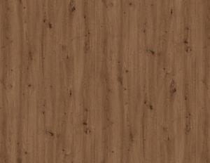 Pellicola adesiva Artisan Oak 45 x 200cm