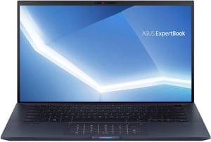 ExpertBook B9 B9450FA-BM0162R