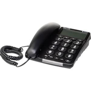 Swisscom Aton C30 Téléphone fixe analogu