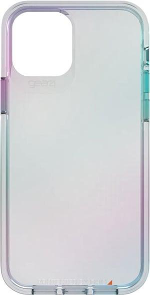 Crystal Palace Wilma iPhone 12 / 12 Pro Iridescent