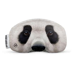 Panda Soc