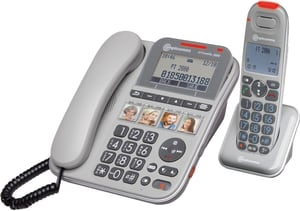 PowerTel 2880