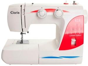 Clarie 125