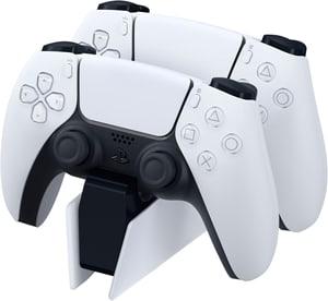 PS5 DualSense-Charger