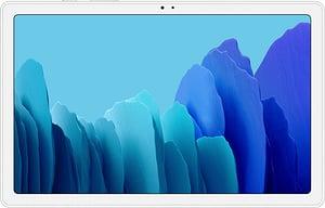 Galaxy Tab A7 (2020) Wifi Silver