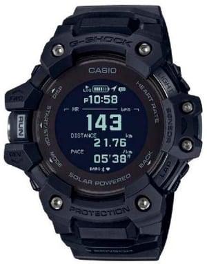 GBD-H1000-1ER
