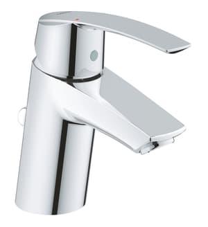 Mélangeur de lavabo Start S-Size