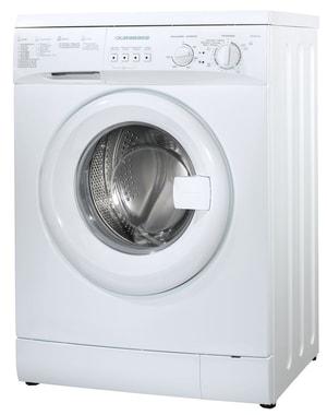 VE 5013 A+ Waschmaschine