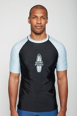 UVP-Shirt