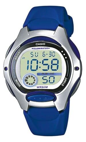 Armbanduhr LW-200-1AVEF