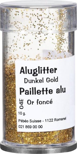 Pébéo Aluglitter
