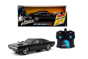 Fast&Furious RC 1970 Dodge Charger