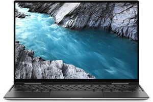 XPS 13 9310-472KX 2-in-1 Touch