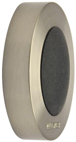 Wandpuffer SOG WALL Ø38mm, 10 mm