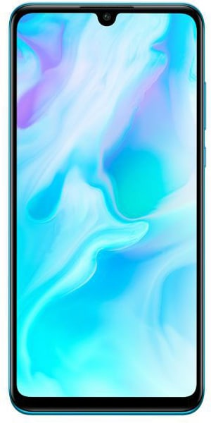 P30 lite 2020  256 GB peacock blue