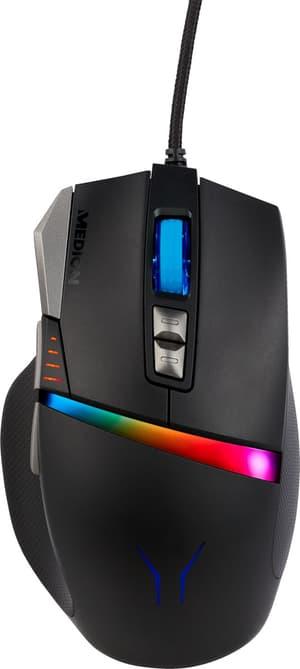 Erazer X81500