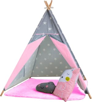 Tenda Tipi Bunny