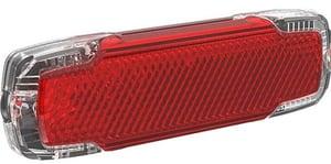 Feu Toplight 2C rouge