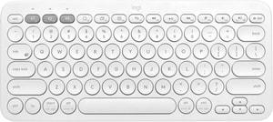 K380 Multi-Device Bluetooth Keyboard