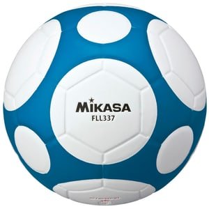 Futsal FLL337-WB