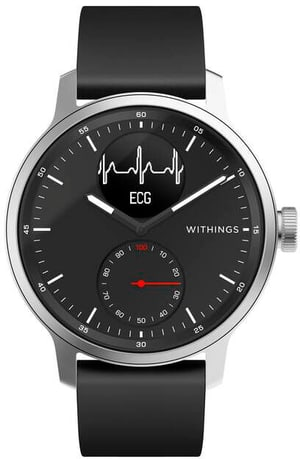 Withings Scanw.42mm, B