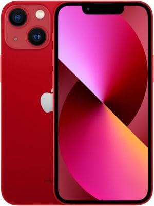 iPhone 13 mini 128GB (PRODUCT)RED