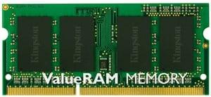 ValueRAM SO-DDR3L-RAM 1600 MHz 1x 4 GB