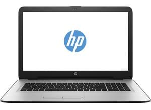 HP 17-x020nz ordinateur portable