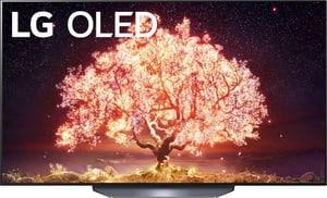 "OLED77B1 77"" 4K webOS 6.0"