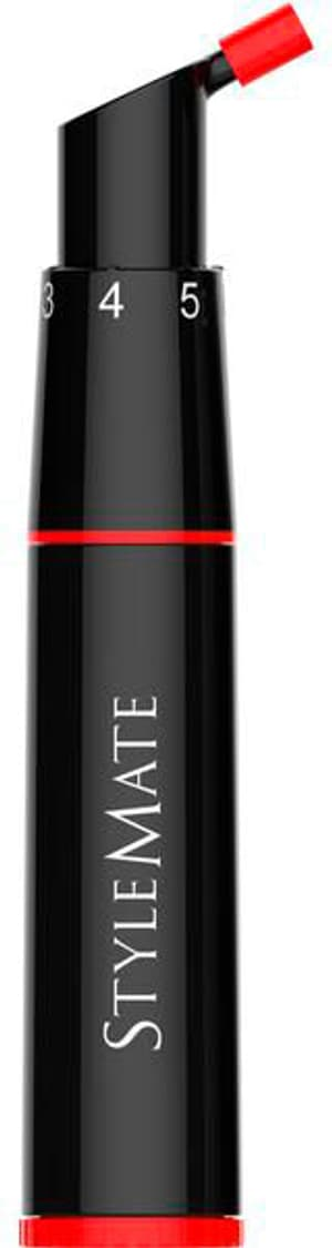 Stylemate Rot
