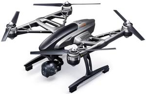 Yuneec Q500 Typhoon 4K Standart Drone YU