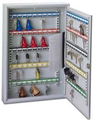 Armoire à clés VT-SK 2100 AS