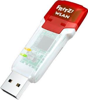 AVM FRITZ!WLAN Stick AC 860 International