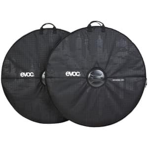 MTB Wheel Bag