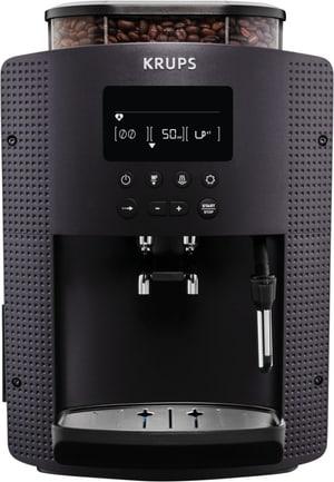 EA815B macchina automatica da caffè espresso
