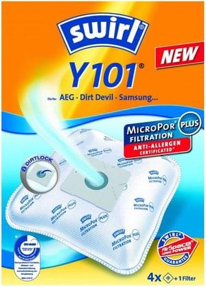 Sac à poussière Y101