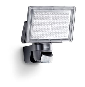 LED Sensorstrahler XLED Home 3
