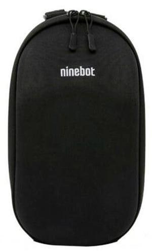 Front Bag