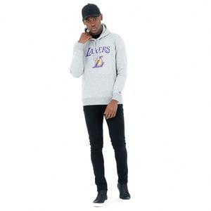 LA Lakers NBA Hoodie