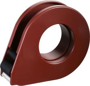 Handabroller für 50 mm Bänder