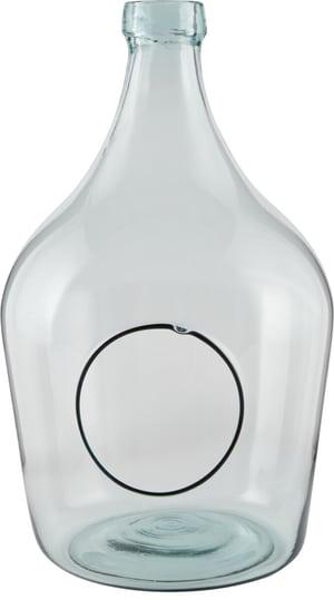 Vaso 5L, A34.5cm
