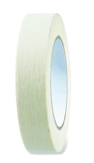 Flachkreppband 18mm x 50m