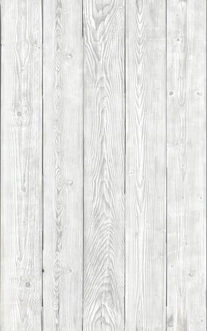 Pellicola adesiva Shabby wood 45 x 200cm