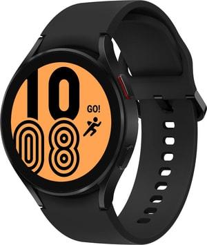 Galaxy Watch 4 BT 44mm noir