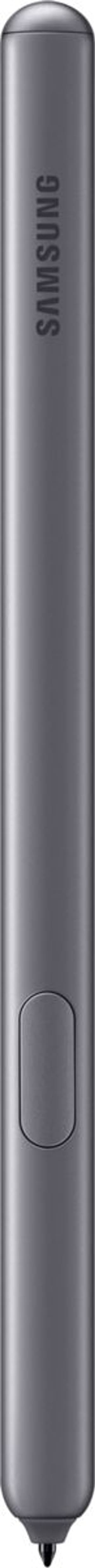 S Pen Tab S6 Lite gris