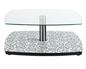 FLORA TABLE SALON P1/3