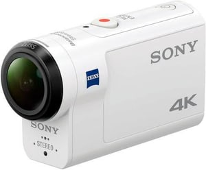 Sony Actioncam FDR-X3000R